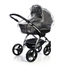 Дождевик Esspero Newborn Easy силикон
