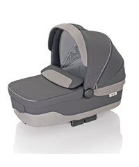 Inglesina Carrycots Easy Clip